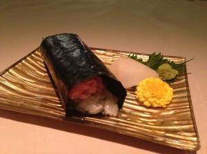 toro roll