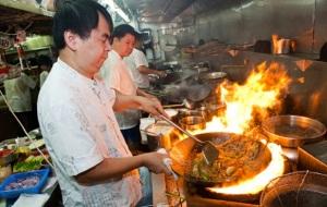 chili crab1