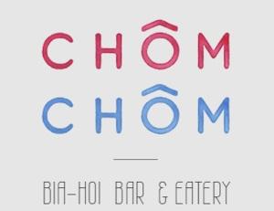 Chom%20Chom_logo_1_jog